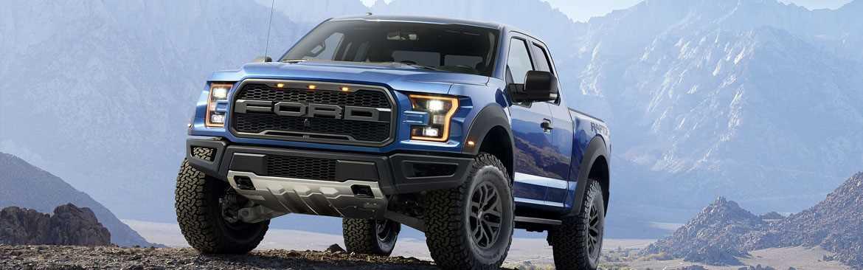 Hanford Auto Sales >> Mission Auto Sales Fresno Ca New Used Cars Trucks Sales